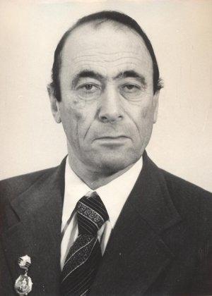 Цегельницкий Л. В.