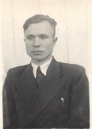Луптаков И. Г.