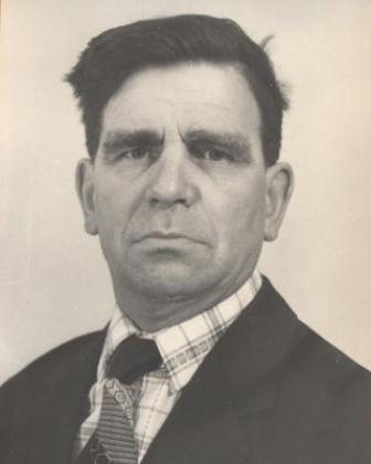 Тимонин Д. А.